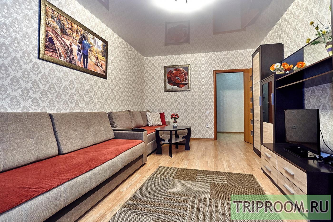 2-комнатная квартира посуточно (вариант № 10581), ул. Соколова улица, фото № 5
