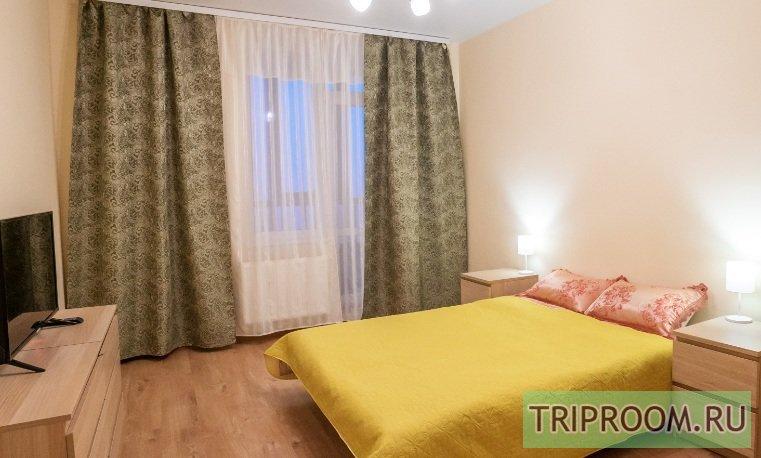 1-комнатная квартира посуточно (вариант № 63133), ул. Заставская, фото № 1