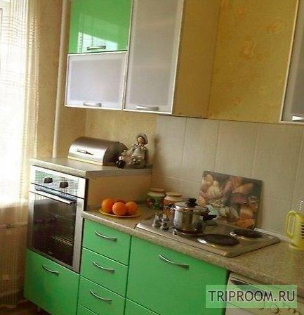 2-комнатная квартира посуточно (вариант № 47020), ул. 100-летия Владивостока проспект, фото № 3