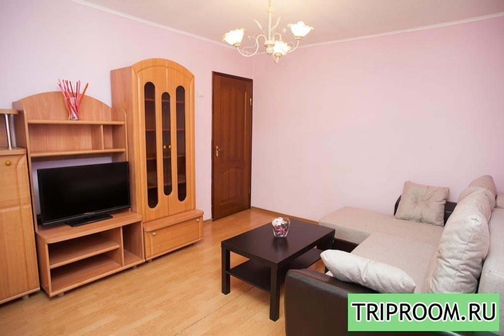 2-комнатная квартира посуточно (вариант № 7946), ул. Нахимовский проспект, фото № 2