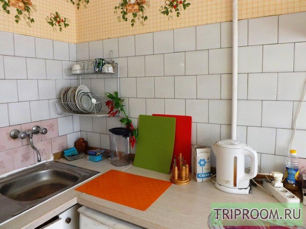 1-комнатная квартира посуточно (вариант № 2745), ул. Новочеркасский проспект, фото № 4