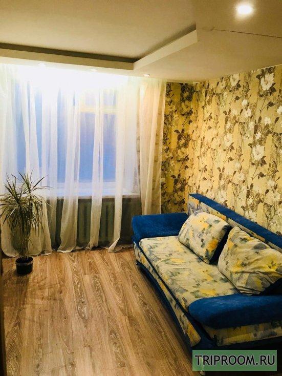 3-комнатная квартира посуточно (вариант № 56695), ул. Кирова улица, фото № 1