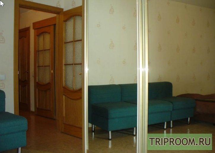 1-комнатная квартира посуточно (вариант № 45891), ул. Кирова проспект, фото № 6