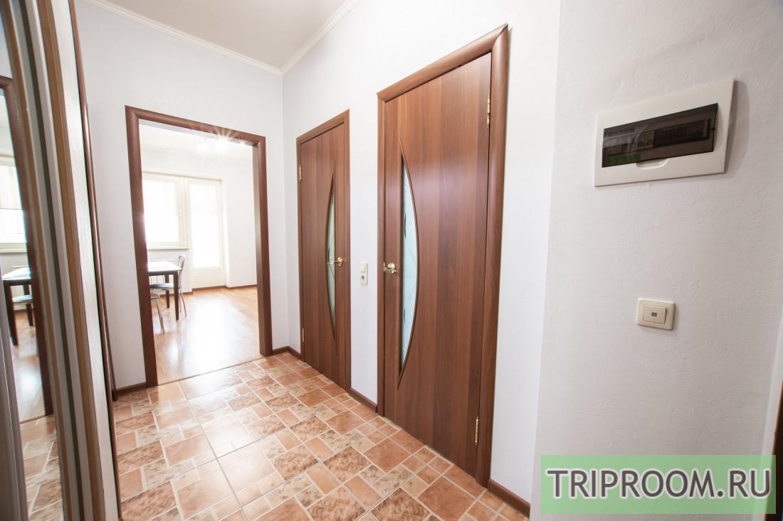 1-комнатная квартира посуточно (вариант № 61624), ул. ул. Авиаторов, фото № 7