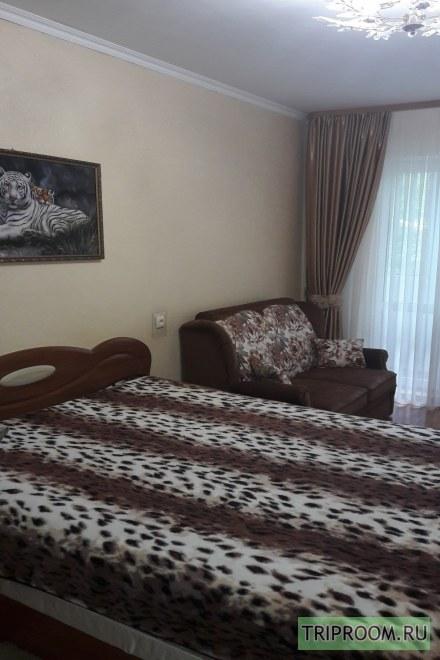 1-комнатная квартира посуточно (вариант № 23285), ул. 60 лет Октября, фото № 10