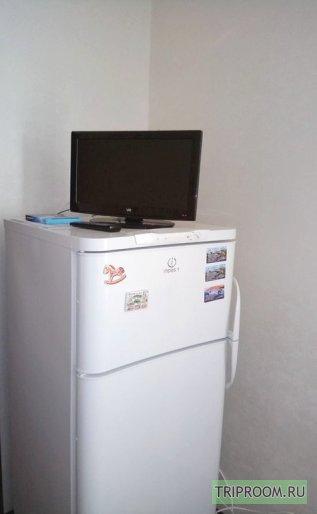 2-комнатная квартира посуточно (вариант № 40727), ул. Ленинский пр-кт, фото № 10