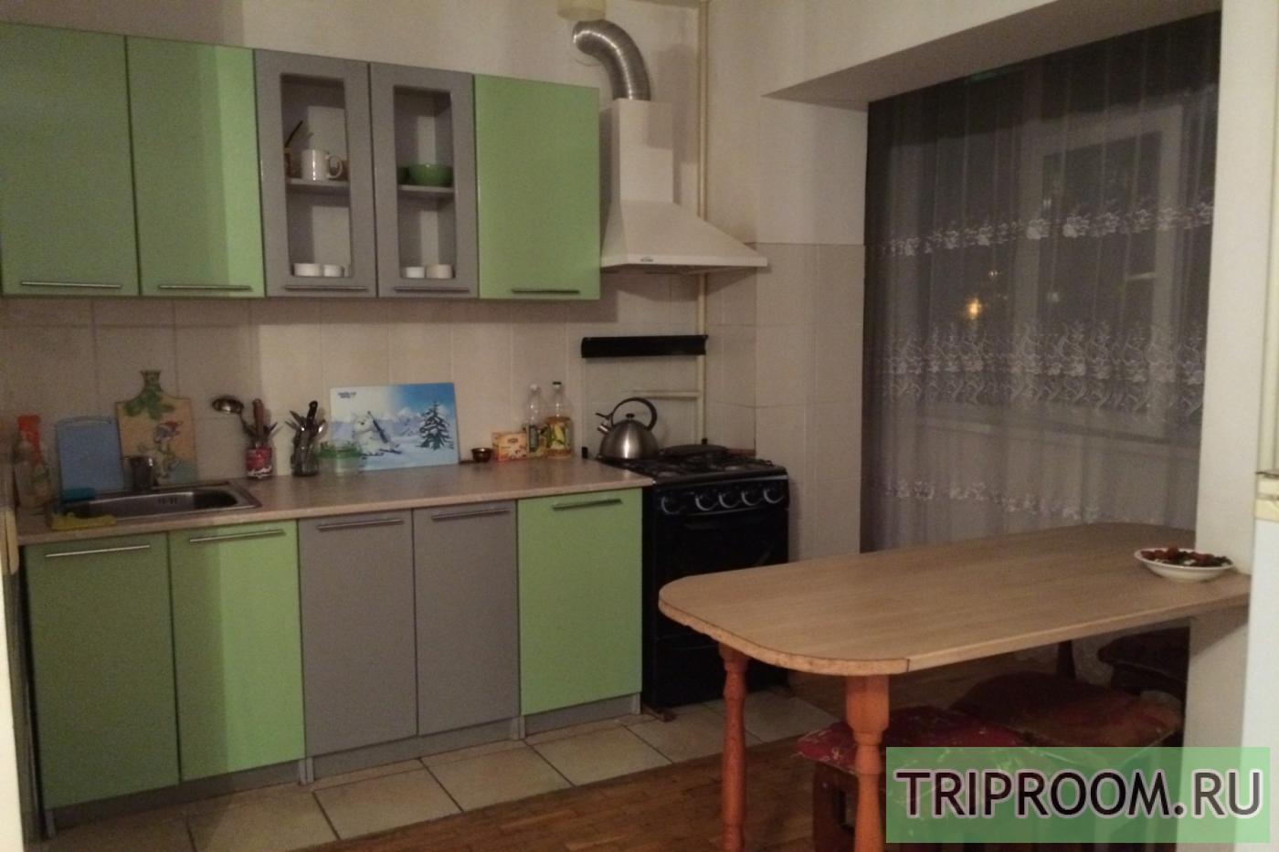 3-комнатная квартира посуточно (вариант № 23263), ул. Островского улица, фото № 5