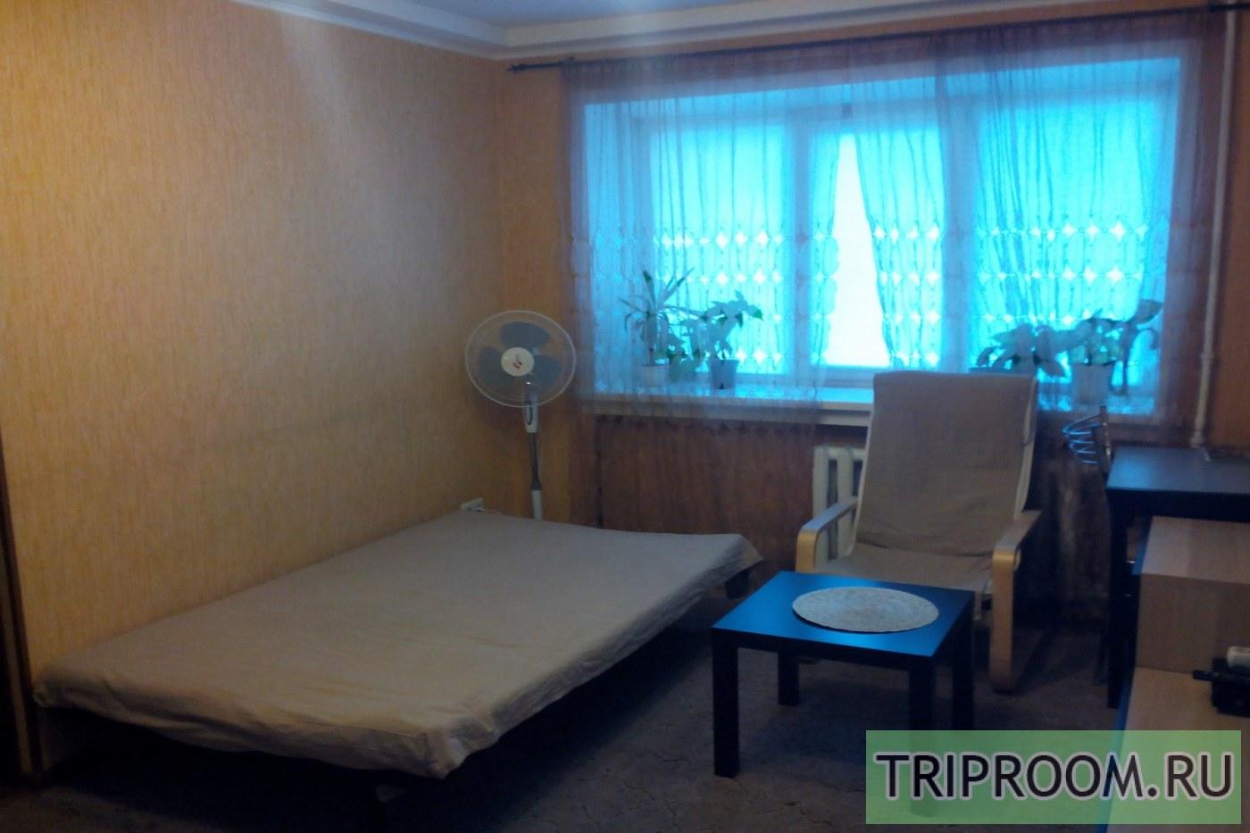 1-комнатная квартира посуточно (вариант № 5761), ул. Карла Маркса проспект, фото № 6
