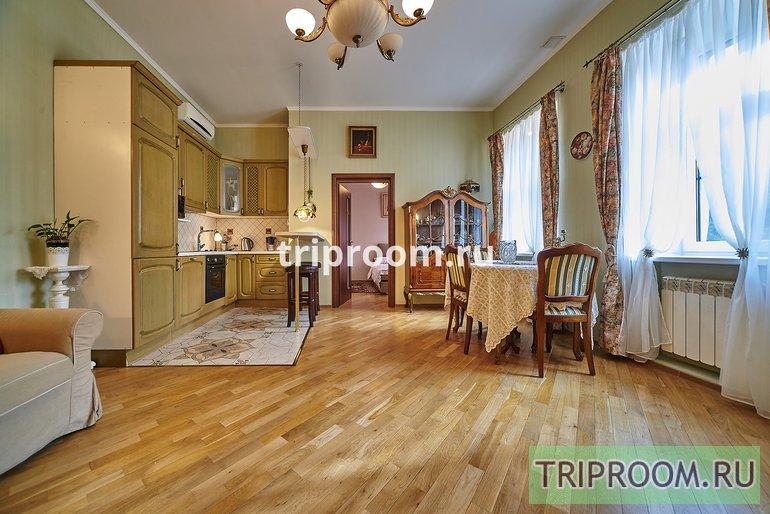 2-комнатная квартира посуточно (вариант № 15097), ул. Реки Мойки набережная, фото № 6