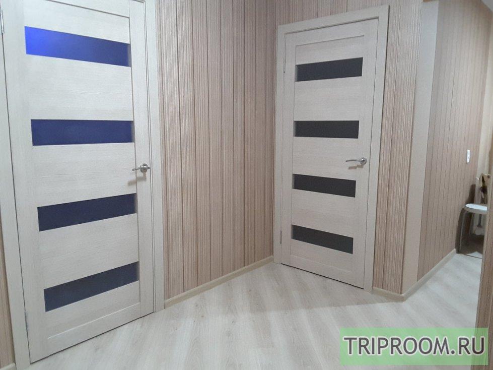 2-комнатная квартира посуточно (вариант № 60927), ул. Никитинская, фото № 13
