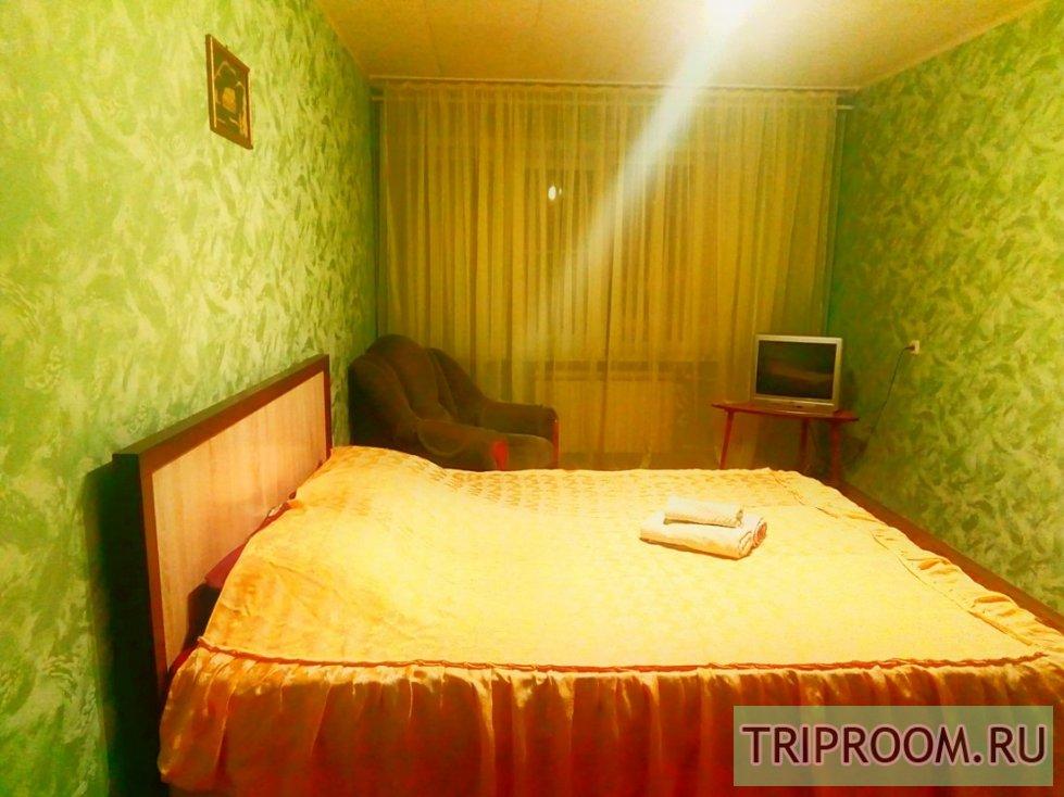 1-комнатная квартира посуточно (вариант № 2575), ул. Невская улица, фото № 2
