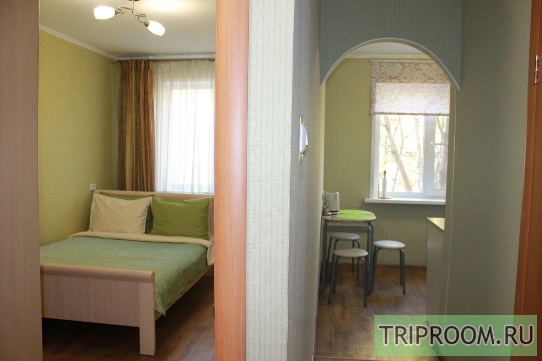 2-комнатная квартира посуточно (вариант № 60585), ул. Пушкина, фото № 7