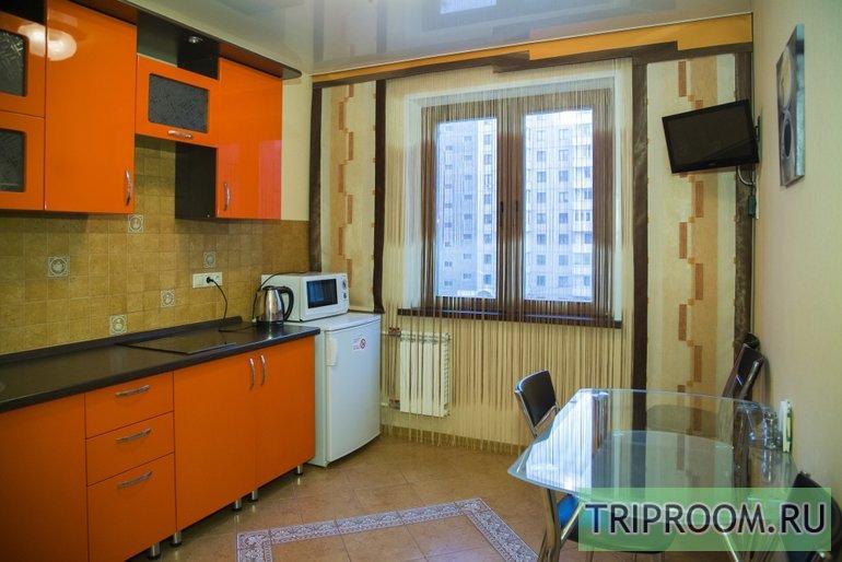 1-комнатная квартира посуточно (вариант № 42931), ул. 78-й Добровольческой бригады улица, фото № 3