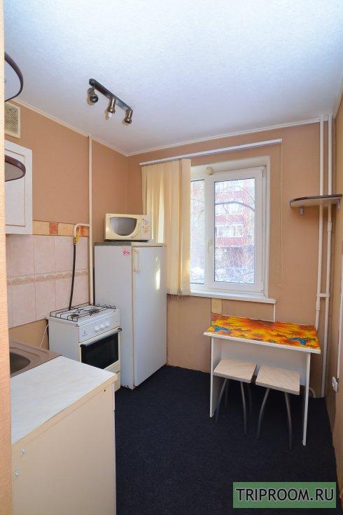 1-комнатная квартира посуточно (вариант № 16435), ул. Воровского улица, фото № 11