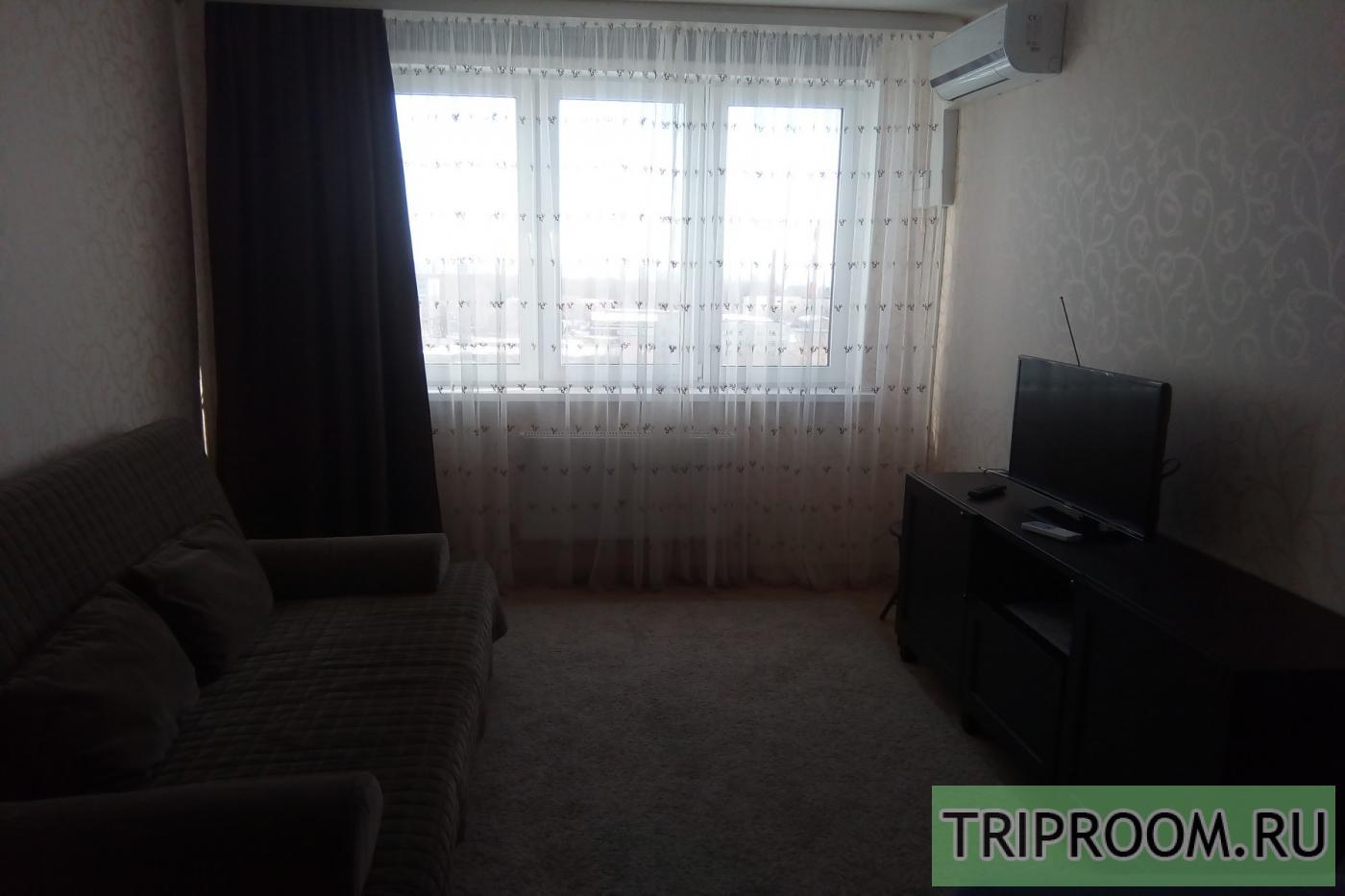 2-комнатная квартира посуточно (вариант № 33660), ул. Краснозвездная улица, фото № 9