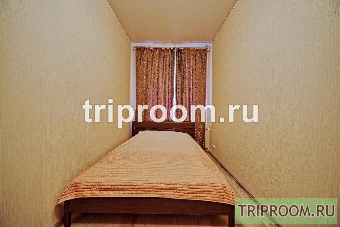 2-комнатная квартира посуточно (вариант № 15124), ул. Достоевского улица, фото № 14