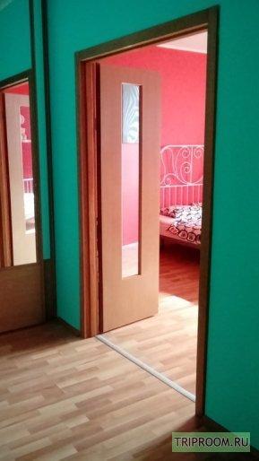 1-комнатная квартира посуточно (вариант № 29887), ул. Вилонова улица, фото № 6