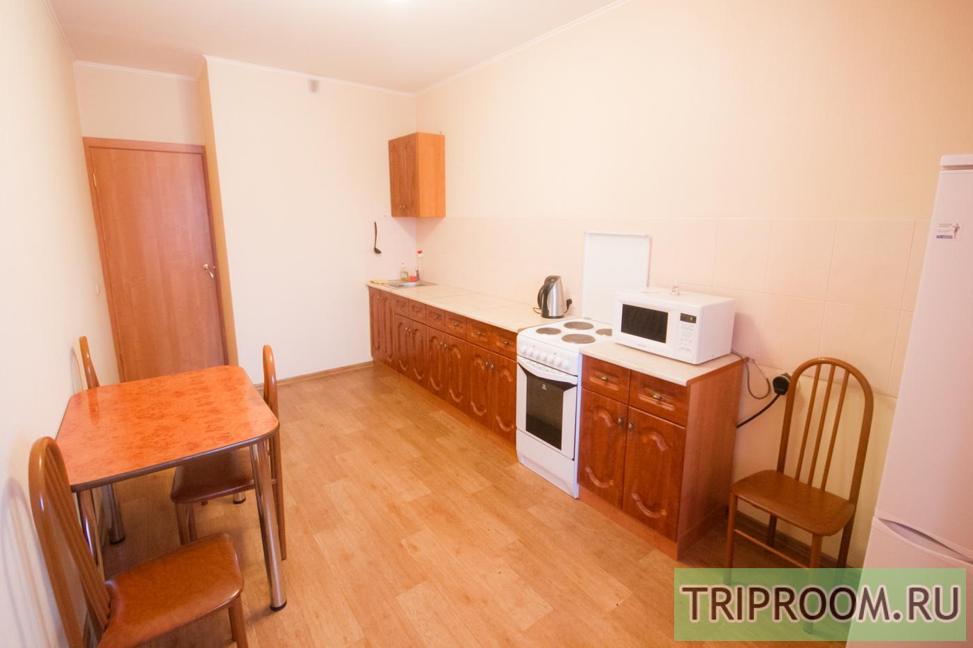 1-комнатная квартира посуточно (вариант № 9382), ул. Галущака улица, фото № 8