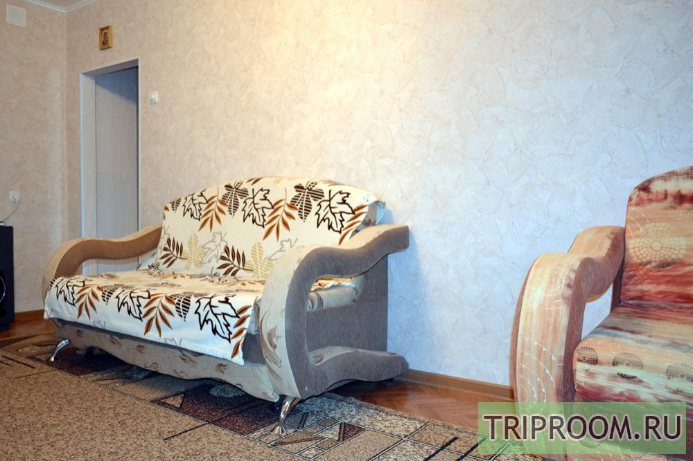 1-комнатная квартира посуточно (вариант № 7478), ул. Героев Сталинграда проспект, фото № 4