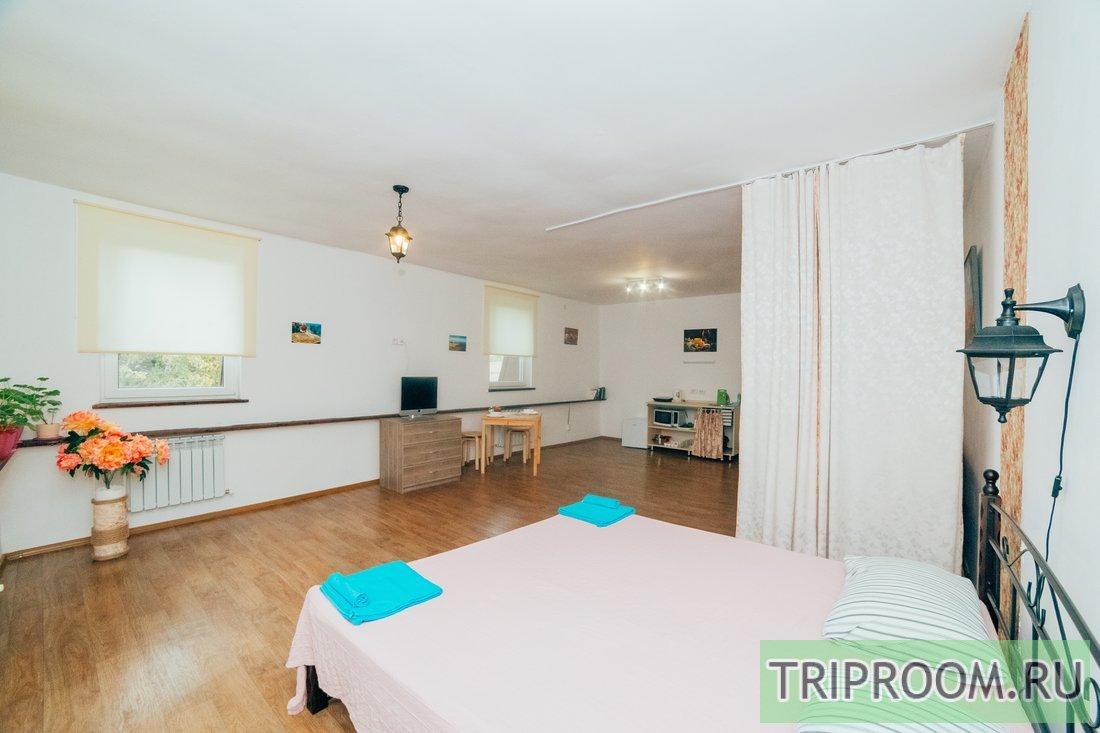 1-комнатная квартира посуточно (вариант № 59879), ул. Пушкина, фото № 2