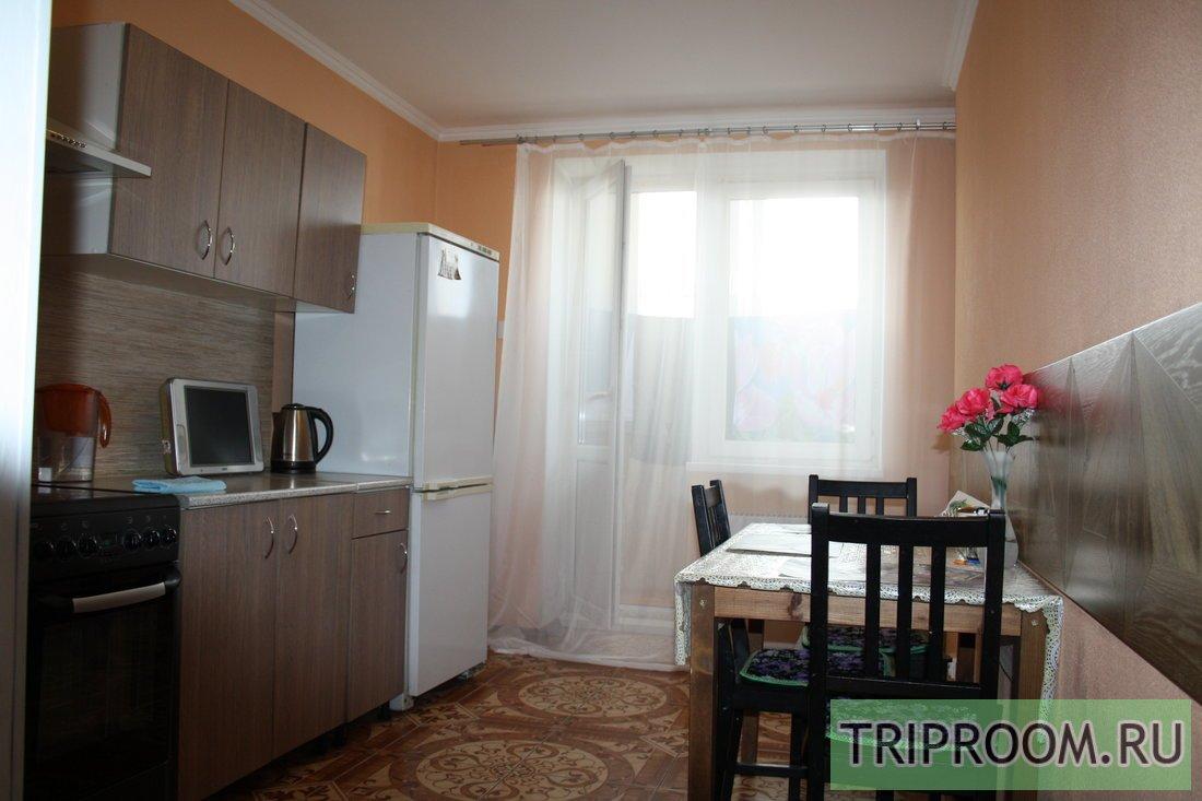 1-комнатная квартира посуточно (вариант № 36596), ул. 1-го Мая улица, фото № 15