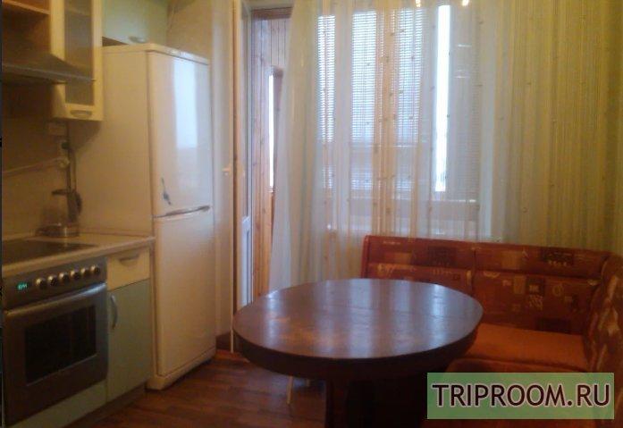 1-комнатная квартира посуточно (вариант № 45265), ул. Мира проспект, фото № 7