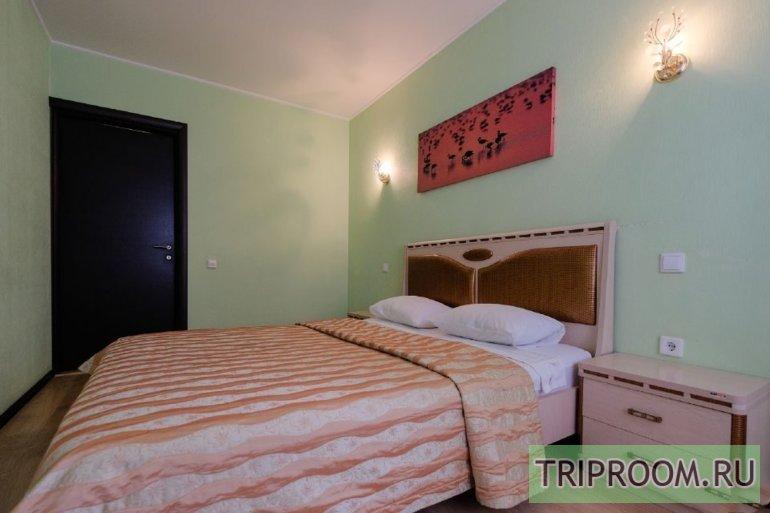 2-комнатная квартира посуточно (вариант № 45353), ул. Советская улица, фото № 4