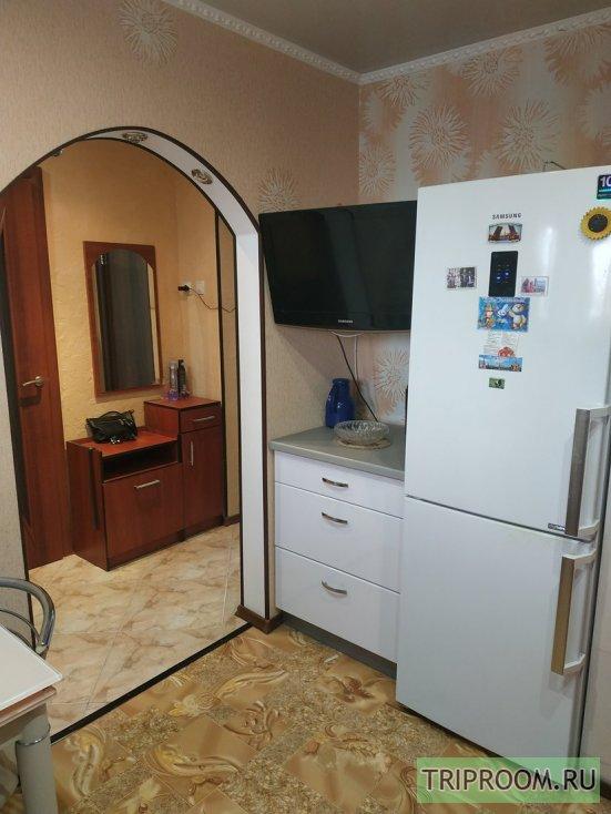 1-комнатная квартира посуточно (вариант № 9536), ул. проспект Октябрьской революции, фото № 3