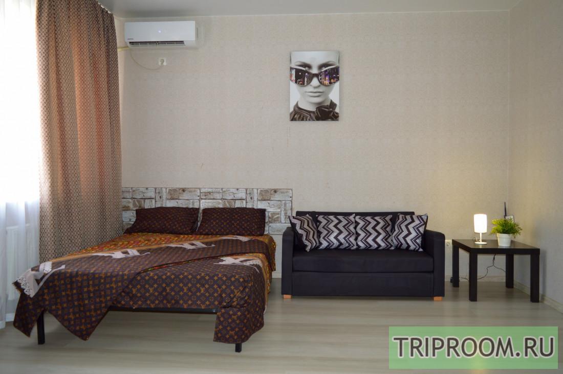 1-комнатная квартира посуточно (вариант № 66954), ул. Героя Яцкова, фото № 3