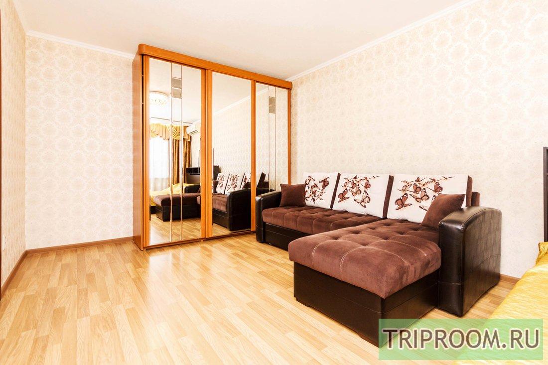 1-комнатная квартира посуточно (вариант № 60892), ул. Севастопольская, фото № 2