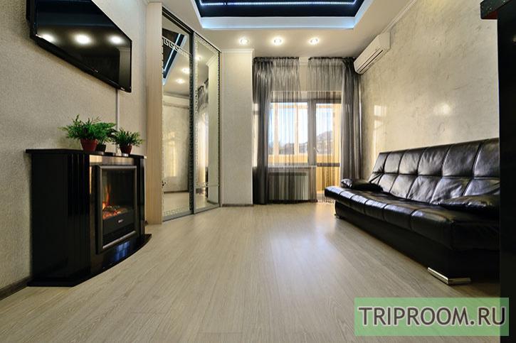 2-комнатная квартира посуточно (вариант № 6095), ул. Молодогвардейцев улица, фото № 6