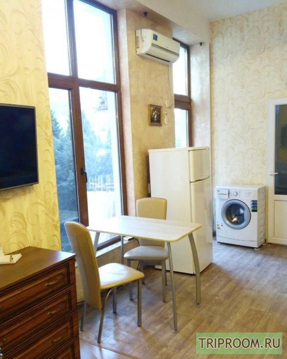 1-комнатная квартира посуточно (вариант № 60936), ул. улица Боткинская, фото № 11