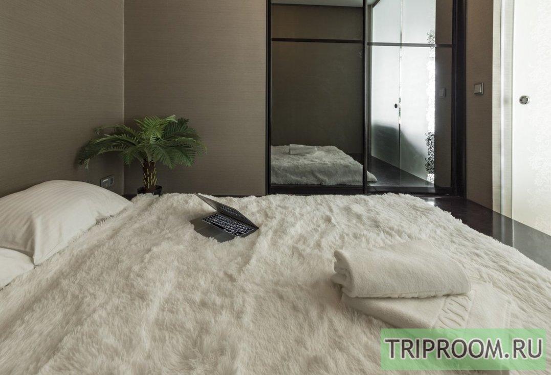 2-комнатная квартира посуточно (вариант № 59343), ул. Студеная улица, фото № 2