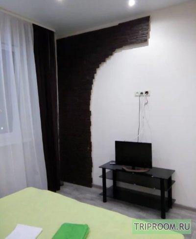 1-комнатная квартира посуточно (вариант № 45140), ул. Тюменский тракт, фото № 2