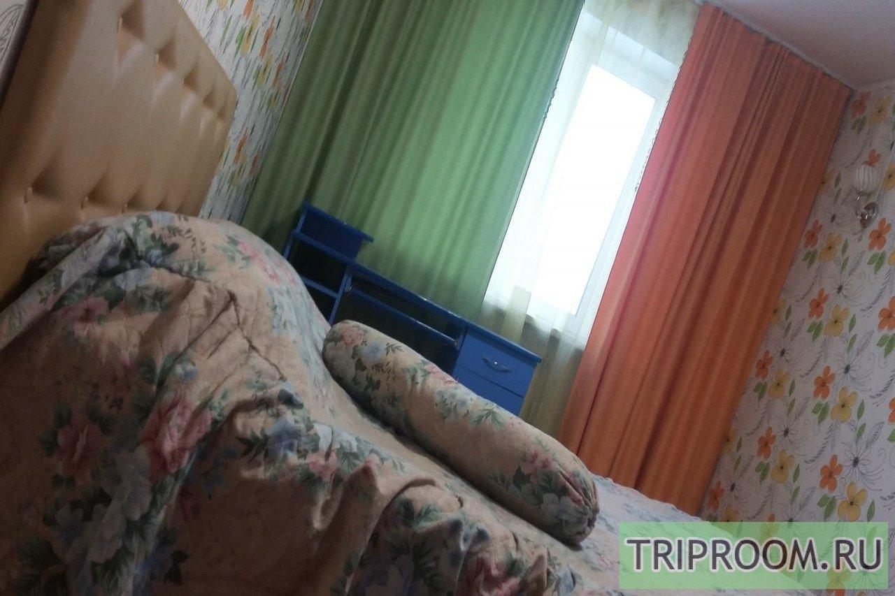 2-комнатный Коттедж посуточно (вариант № 36841), ул. Огородная улица, фото № 2