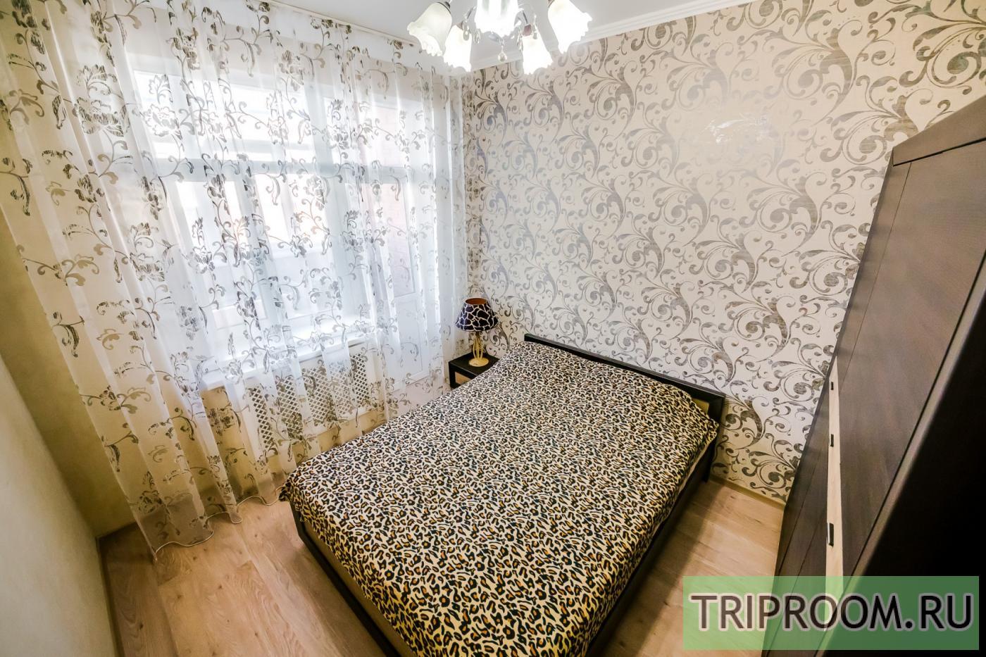 3-комнатная квартира посуточно (вариант № 23511), ул. Красноармейская улица, фото № 3