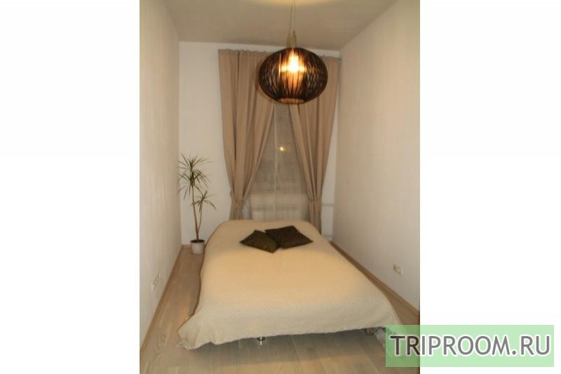 1-комнатная квартира посуточно (вариант № 31746), ул. Астраханская улица, фото № 8