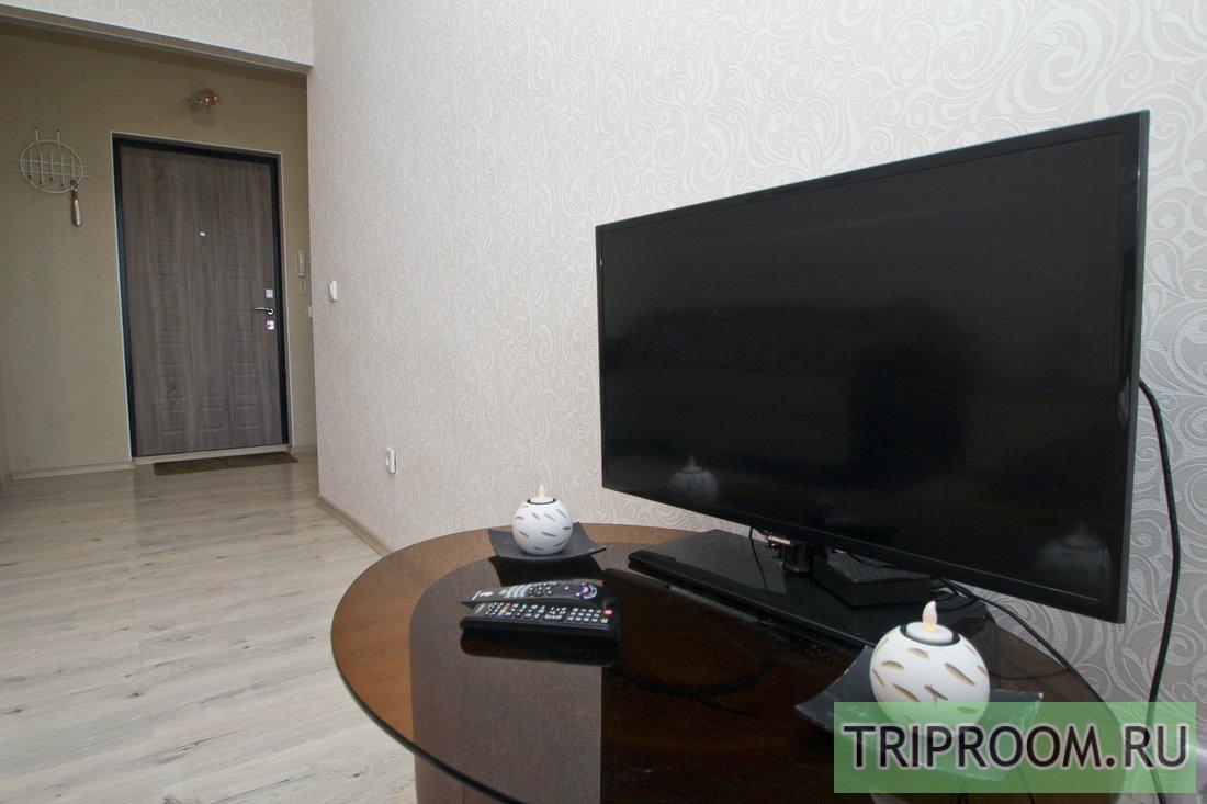 1-комнатная квартира посуточно (вариант № 61826), ул. Захарова, фото № 5