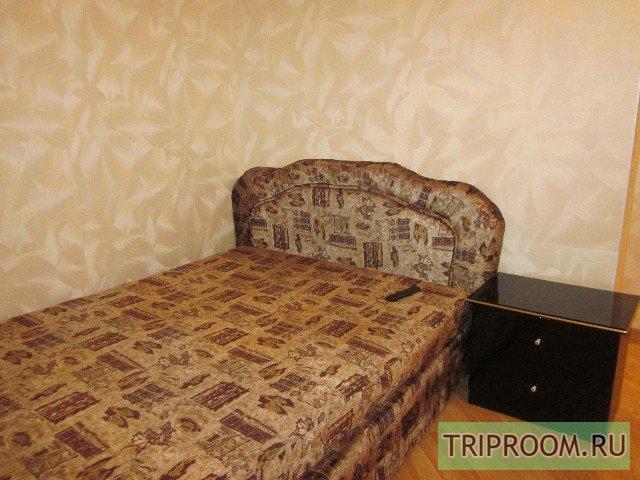 1-комнатная квартира посуточно (вариант № 45435), ул. Фрунзе проспект, фото № 1