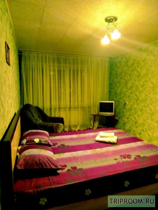 1-комнатная квартира посуточно (вариант № 2575), ул. Невская улица, фото № 1