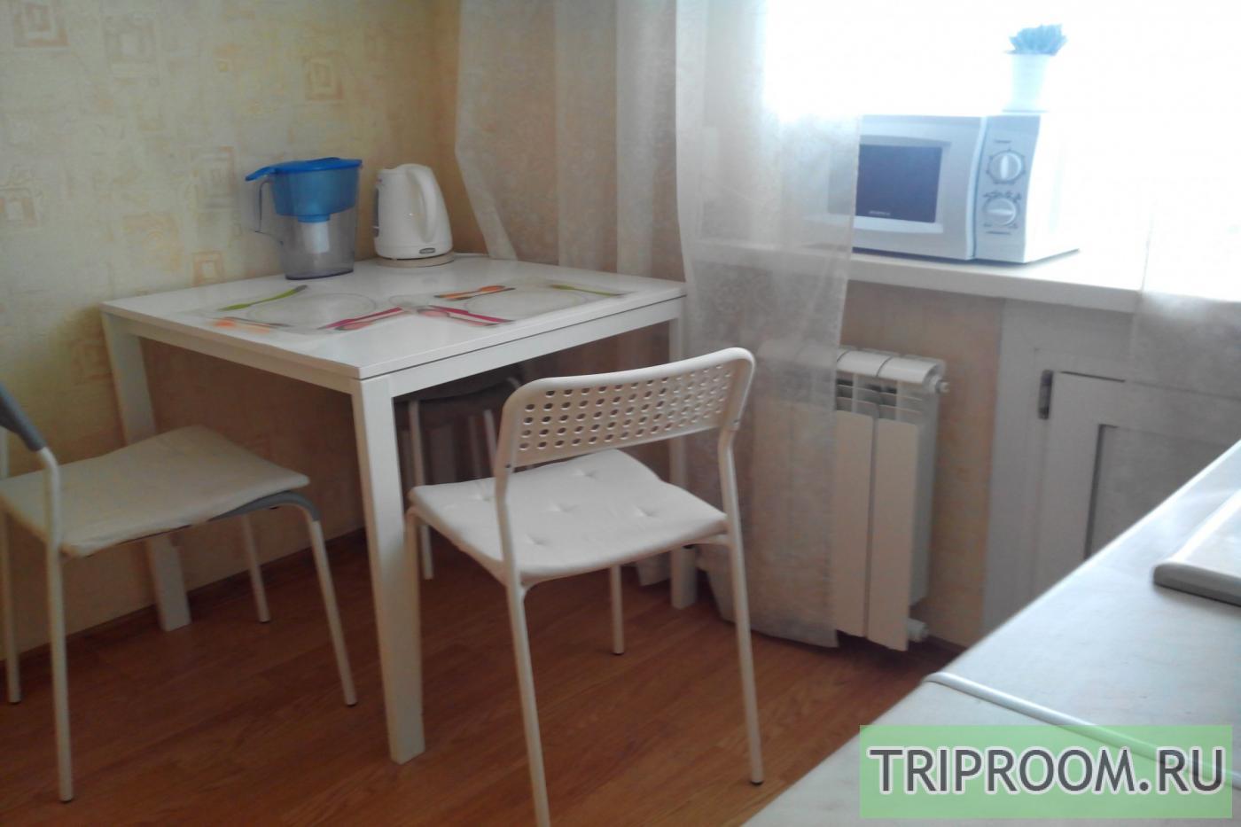 1-комнатная квартира посуточно (вариант № 5966), ул. Гоголя улица, фото № 22