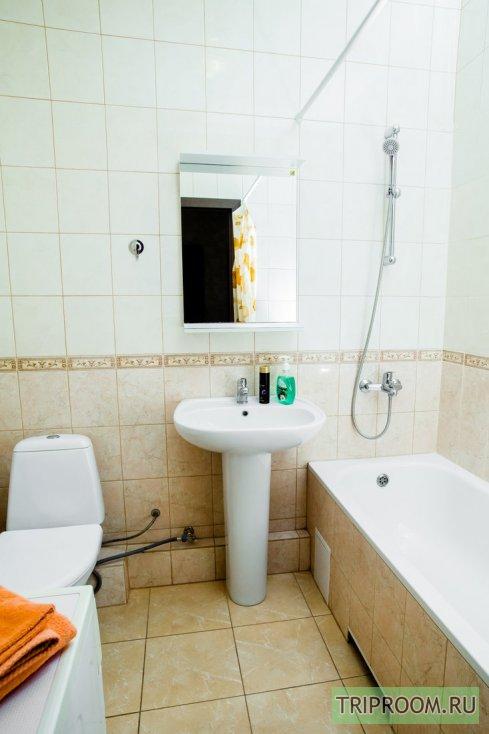 1-комнатная квартира посуточно (вариант № 65125), ул. Восточно-Кругликовская, фото № 11