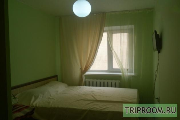 1-комнатная квартира посуточно (вариант № 7663), ул. Посьетская улица, фото № 2