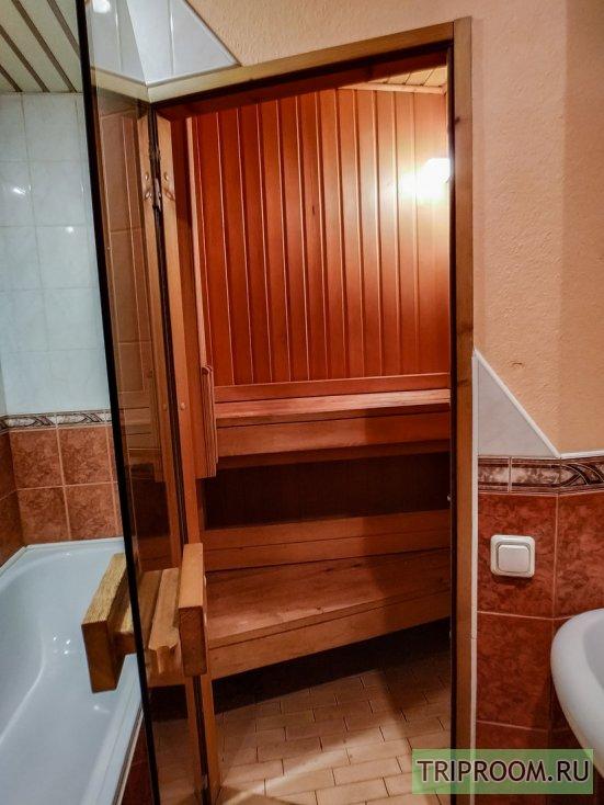 2-комнатная квартира посуточно (вариант № 60531), ул. Комсомольский проспект, фото № 17