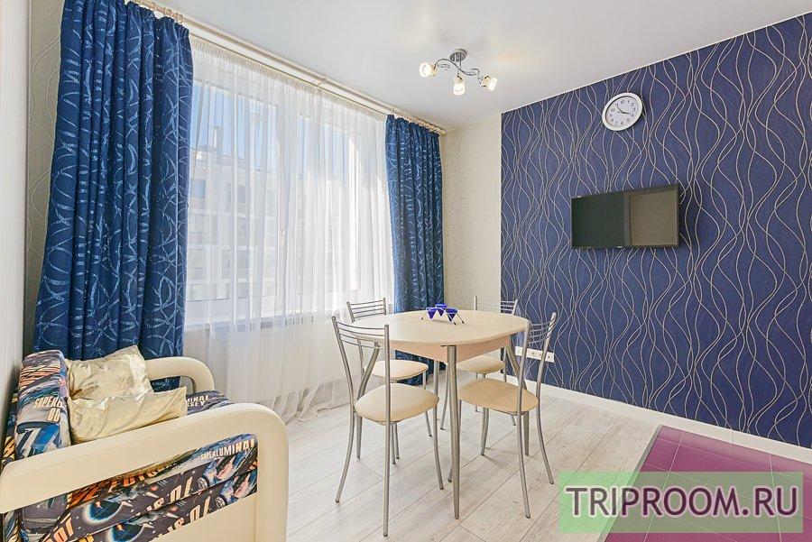 2-комнатная квартира посуточно (вариант № 54620), ул. Кременчугская улица, фото № 5