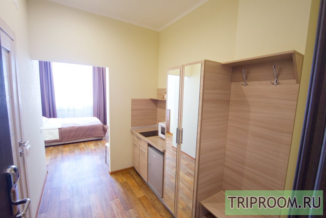 1-комнатная квартира посуточно (вариант № 60307), ул. Партизана Железняка, фото № 2