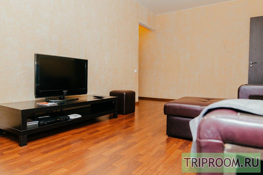 2-комнатная квартира посуточно (вариант № 12987), ул. Татарстан улица, фото № 5