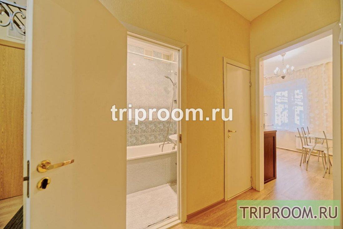2-комнатная квартира посуточно (вариант № 63527), ул. Большая Конюшенная улица, фото № 30