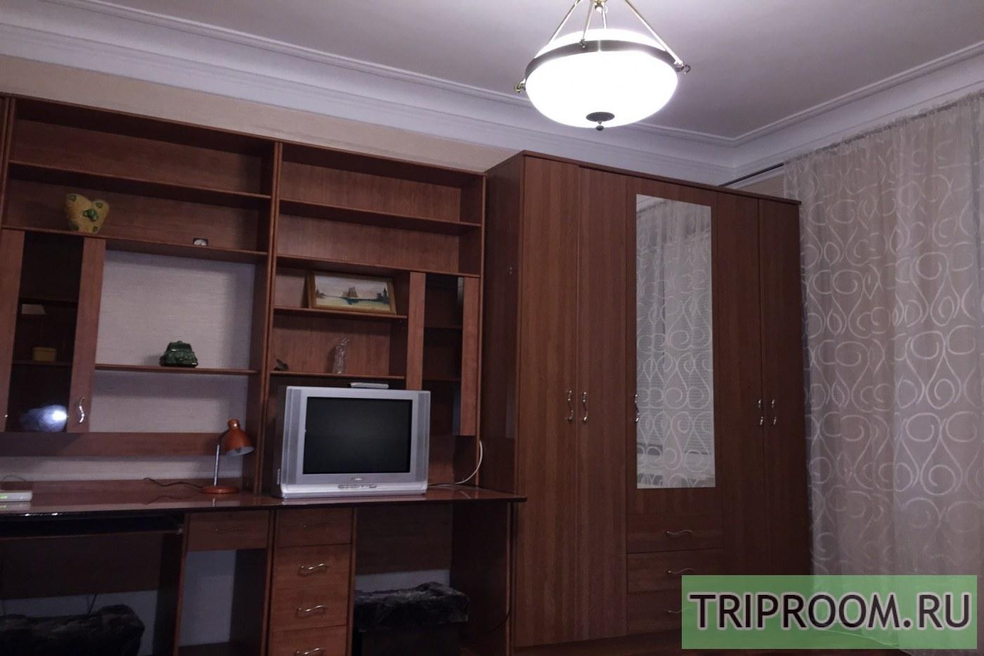 1-комнатная квартира посуточно (вариант № 37884), ул. Советская улица, фото № 2