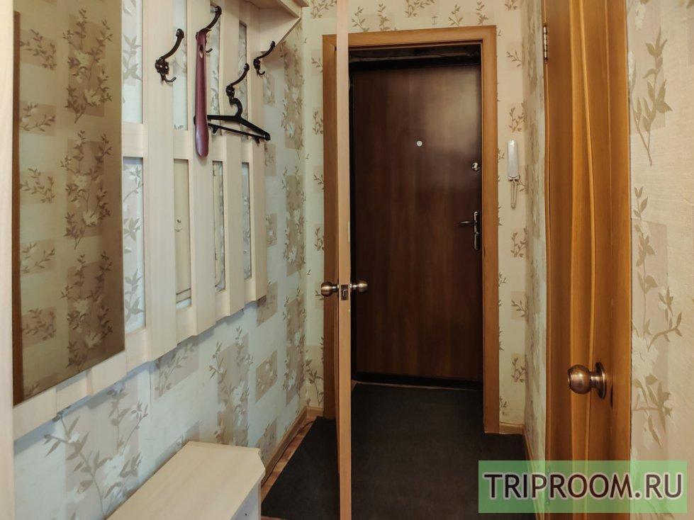 1-комнатная квартира посуточно (вариант № 63204), ул. 1 Красноармейская, фото № 9